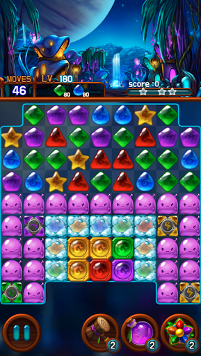 Jewel Galaxy apkdebit screenshots 6
