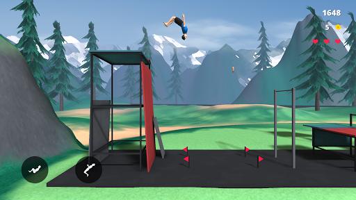 Flip Range apktram screenshots 3