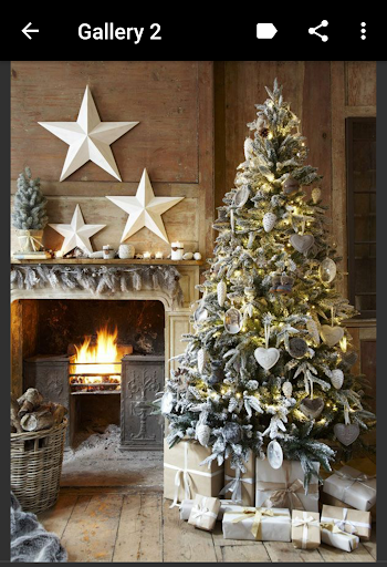 Christmas Tree 1.3.7.2 Screenshots 4