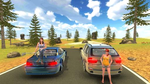 X5 Drift Simulator 1.2 Screenshots 16