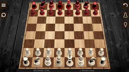 Chess 2.7.4 Screenshots 20