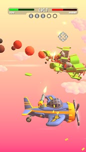 Wind Riders 3D Game Hack Android and iOS 2