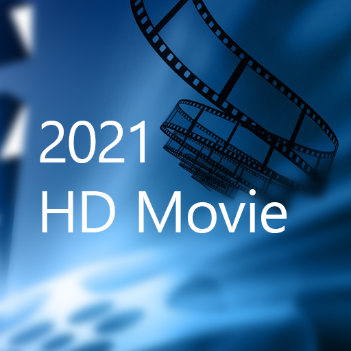 Free HD Cinema Movies 2021 Apk Download 2021 5