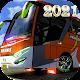 Bus Simulator 2021 Mountain Bus Simulator Drive 3D para PC Windows