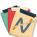 Neddi: pad, notes, lists, calendar, passwords