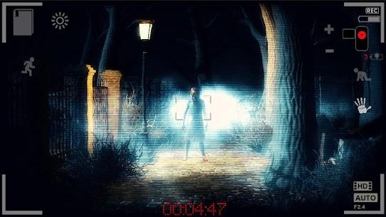 Mental Hospital VI – Child of Evil (Horror story) APK 3
