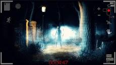 Mental Hospital VI - Child of Evil (Horror story)のおすすめ画像3