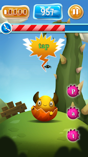 Feed The Monster (US For Pc – How to Use Windows and Mac 1