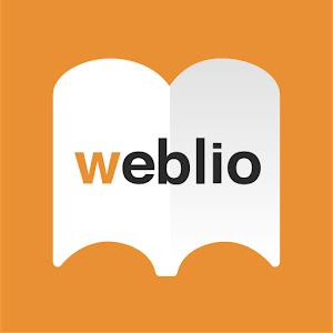 Weblio