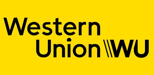 Western Union App Send Money Abroad التطبيقات على Google Play