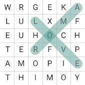 icono Word Search 2