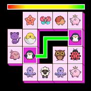 Omo - Connect Animal