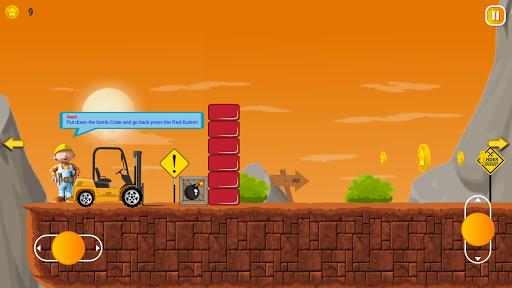 Bob The Builder 3.1.12.4 screenshots 4