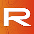 REVER - Motorcycle GPS, Route Planner & Discover