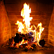 Blaze - 4K Virtual Fireplace