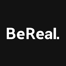 BeReal - Photos & Friends, no filter. Download on Windows