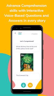 Readability – Learn Reading