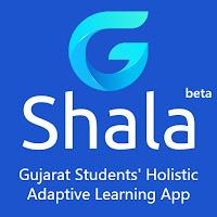 G Shala Mobile App