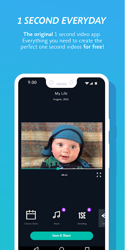 single app kostenlos 2021