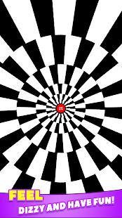Optical illusion Hypnosis  Screenshots 11