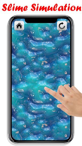 Fidget Toys 3D popop it bubble pops anti anxiety screenshots 8