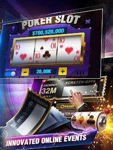 Holdem or Foldem – Poker Texas Holdem Apk Download NEW 2021 5