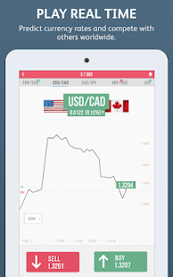 Forex Trading for BEGINNERS 3.0.3 Screenshots 15