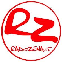 Radio Zena Download on Windows