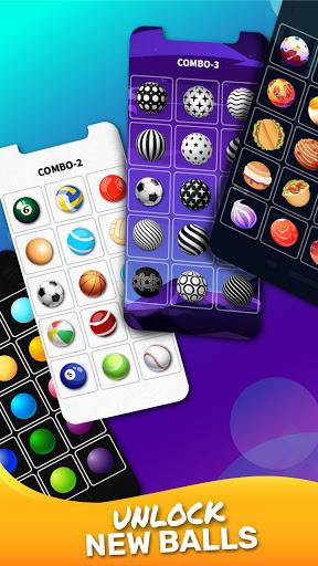 Ball Sort Puzzle - Brain Game Apkfinish screenshots 11