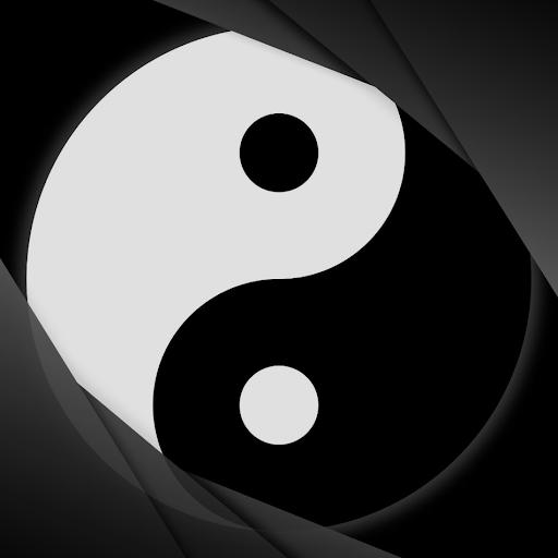 Tai Chi 6.7.9 Screenshots 2
