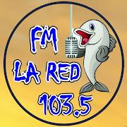 Radio FM La Red 103.5 MHz