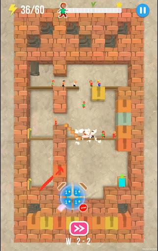 hgamey nakases screenshot 2