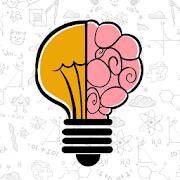Brainstorm - Tricky Test