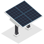 PVWiki - Free solar photovoltaic education for all