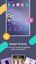 XOS Launcher(2020)- Customized,Cool,Stylish screenshot thumbnail