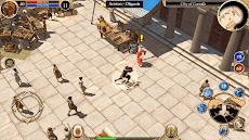 Titan Quest: Legendary Editionのおすすめ画像5