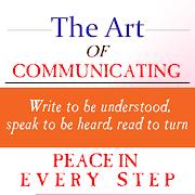 Communication Skills Offline