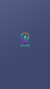 HZRGB  Apps on For Pc – Free Download And Install On Windows, Linux, Mac 1