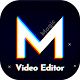 Magic.ly™ - Magic Video Maker & Video Editor für PC Windows