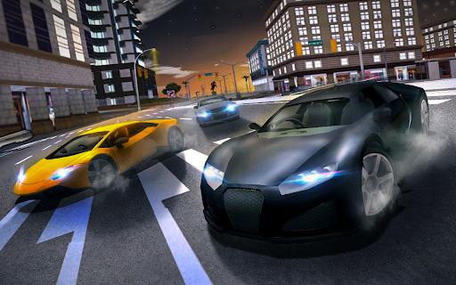 Real Race Car Games - Free Car Racing Games android2mod screenshots 5