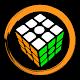 Cubolandia Timer Online para PC Windows