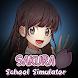 Tips for Sakura Simulator - School Guide