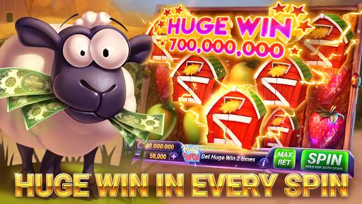 NEW SLOTS 2021uff0dfree casino games & slot machines 20.9 screenshots 3