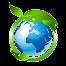 Habit Browser