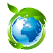 Habit Browser - ウェブブラウザ
