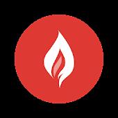 icono DataEye|Ahorrar Datos Móviles