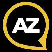 AZpop - WhatsApp de Negócios e Profissionais