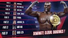Real Boxing 2のおすすめ画像4