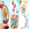 DIY Craft Jewelry Tutorial APK Icon