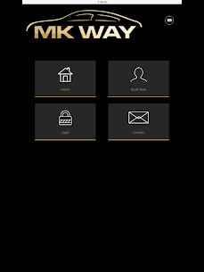 MK Way For Pc – [windows 10/8/7 And Mac] – Free Download In 2020 5